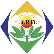 Conheça o site da ERTE