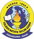 Colégio Batista Taylor-Egídio